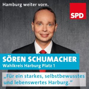 SörenSchumacherBlau 320x320